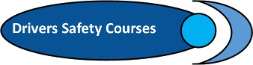 click for a list of drivers safety courses